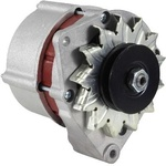 ALTERNATORE CA619IR A031