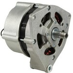 ALTERNATORE CA706IR A032