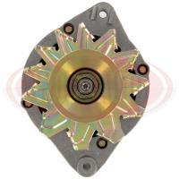ALTERNATORE CA347IR