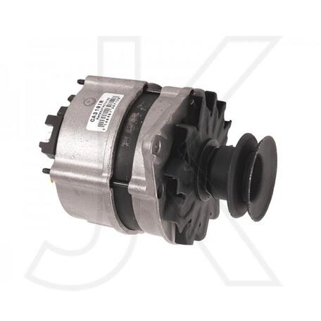 ALTERNATORE CA319IR