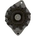 ALTERNATORE CA354IR A036
