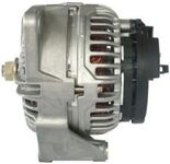 ALTERNATORE CA1433IR A058