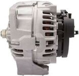 ALTERNATORE CA76IR A061
