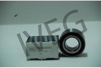 Cuscinetto Ruota a sfera DAC30600037