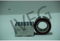 Cuscinetto Ruota a sfera 006016-A=DAC35660037